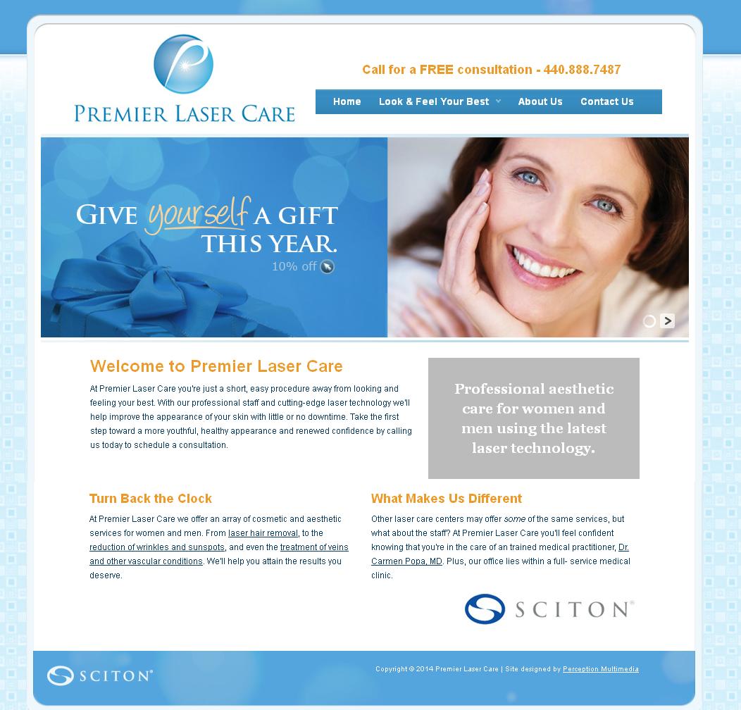 plc-website